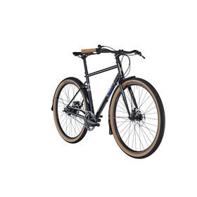 "Marin Nicasio RC City Bike 27,5"" black"